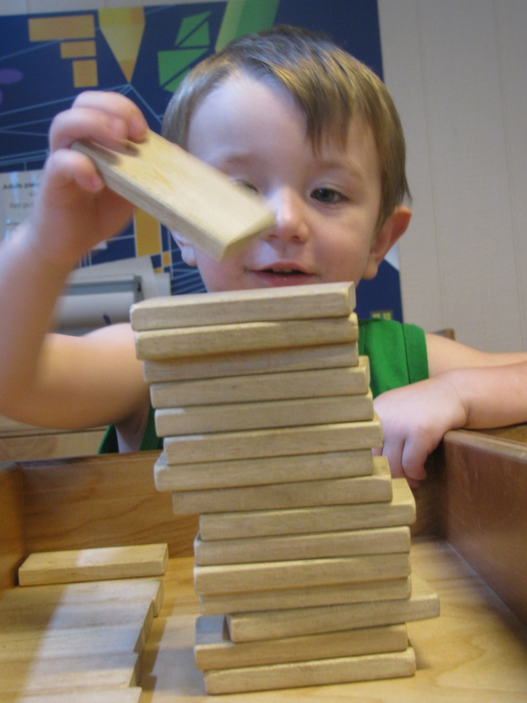 childmuszackstackingblocks